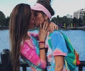 bisexual, gay, and lesbian image