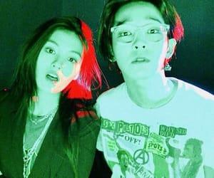 club, nam taehyun, and nam image