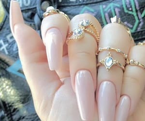 accessories, pretty, and fashion image