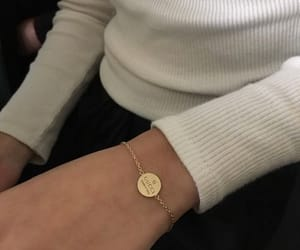 gucci, style, and bracelet image