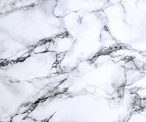marble, wallpaper, and tumblr image