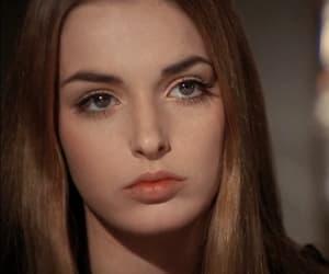 movie, adrienne larussa, and psychout for murder image