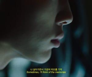 aesthetic, donghyuk, and love scenario image