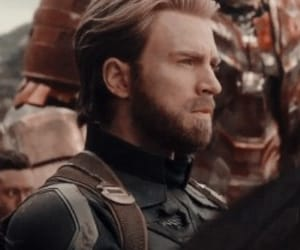 Avengers, captain america, and icon image