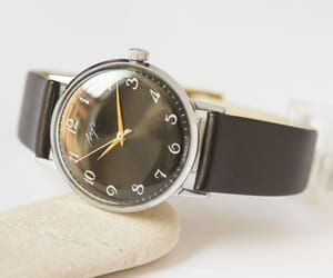 etsy, mechanical watch him, and montre homme image