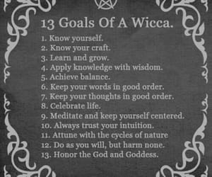 wicca image
