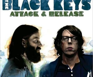 band, quote, and the black keys image