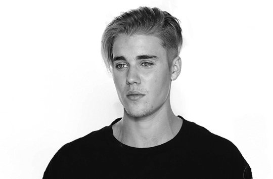 article and justin drew bieber image