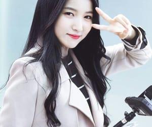 sowon, gfriend, and sowon gfriend image