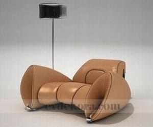 chair, lounge, and chaise image