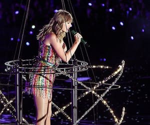 Taylor Swift, swifties, and queen swift image