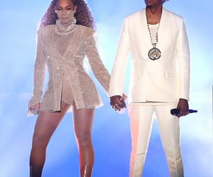 beyonce knowles, cardiff, and beyoncé image
