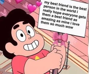 memes, wholesome, and wholesome memes image