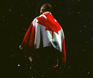 canada, Drake, and views image