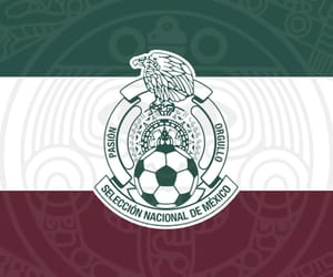tri, méxico, and wallpaper image