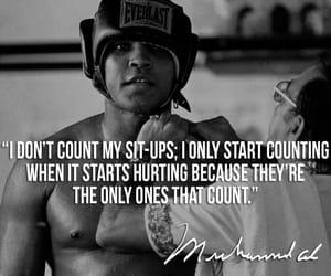 champion, inspiration, and motivation image