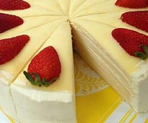cake and bolo image