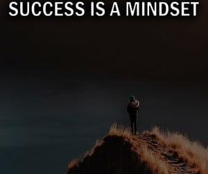 encouraging, inspiring, and motivation image
