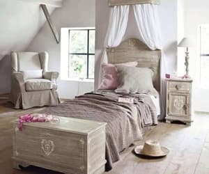 decoration, love, and dream room image
