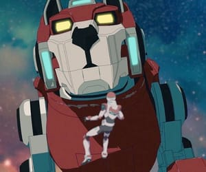 keith and red lion image