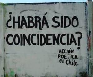 frases en español and coincidencia image