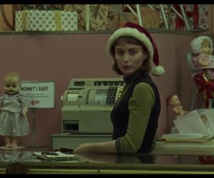 aesthetic, carol, and movie aesthetic image