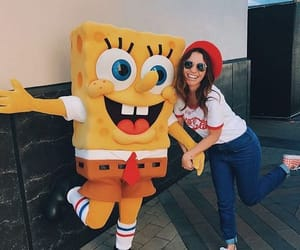 girls, taciele alcolea, and taci alcolea image