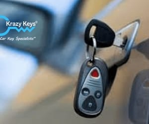 lost car keys, vehicle keys, and car key specialists image