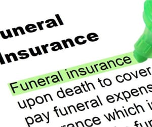 funeral cover, funeral cover nz, and funeral insurance nz image