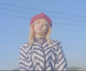 girl, kpop, and blackpink image