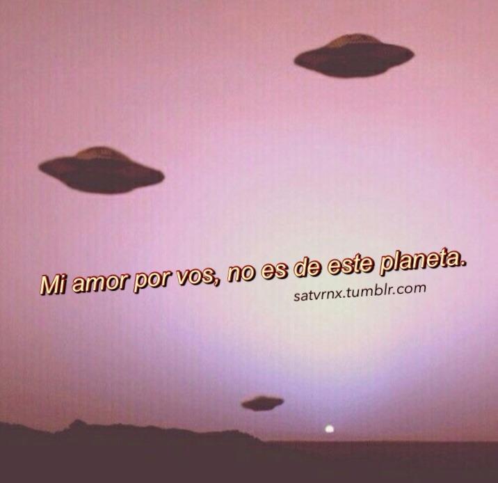 Image About Tumblr In Citazioni E Testo By Baciamelanima