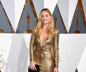 actress, blonde, and blonde hair image