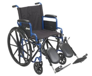 wheelchairs, elder care, and senior care image