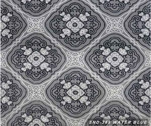 hand tufted carpets image