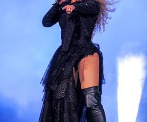 beyonce knowles, cardiff, and jay image