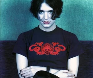Brian Molko, photo, and music image