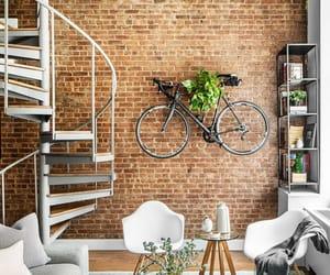 chic, design, and interior image