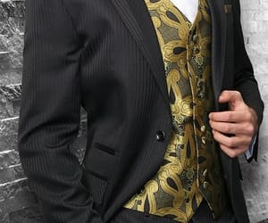 mens shirts, suit for mens, and suits menswear perth image