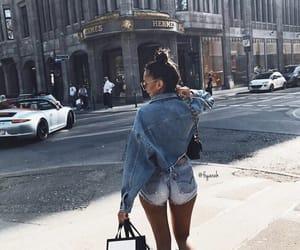 fashion style, mode moda lové, and shopping shop image