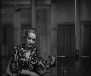 gif, Marlene Dietrich, and shanghai express image