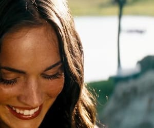 megan fox and transformers image