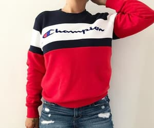 champion, style, and classy image