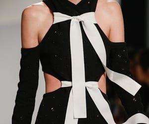 fashion catwalk image