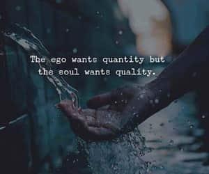 ego, line, and sayings image
