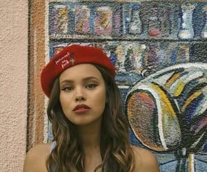 13 reasons why, alisha boe, and jessica image
