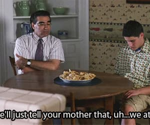 gif, american pie, and jason biggs image