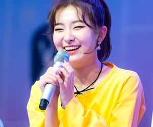 54 images about Seulgi on We Heart It | See more about red velvet