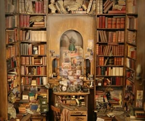books, library, and many image