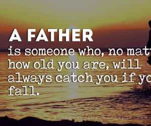 fathers day card sayings image