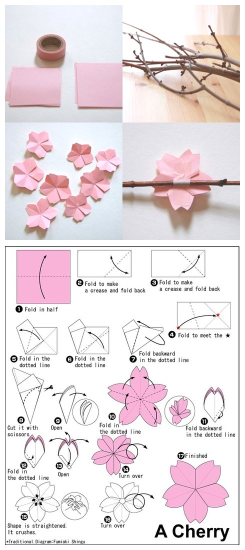 Origami Instructions of a Maltese Dog Face | Free Printable ... | 1100x490